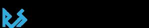 Logo RS Equipement