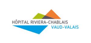 HOPITAL RIVIERA-CHABLAIS