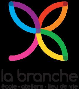 Logo La Branche